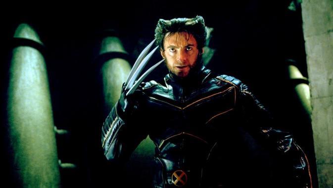 X-Men Dibeli Disney, Hugh Jackman Jadi Wolverine Lagi?