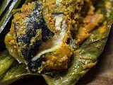 Resep Pepes Ikan Patin dan Sayur Lodeh Campur untuk Menu Sarapan
