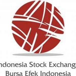 INDONESIA STOCK EXCHANGE BURSA EFEK INDONESIA