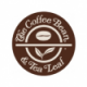 Coffee Bean & Tea Leaf, The