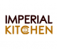 Imperial Kitchen & Dim Sum