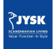 JYSK Pejaten Village